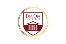 DevOps-Institute-logo