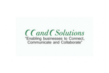 ccnc-logo