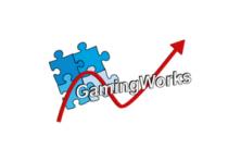 gamingworks-logo-1