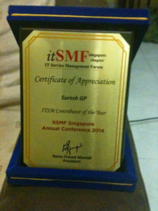 ITSM-Contributor-of-the-Year-2013