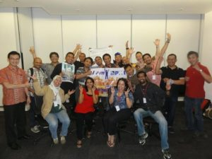 PMI_Indonesia_Study-Group1