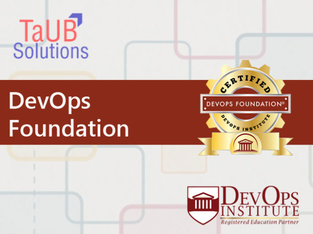 Training-DevOpsFoundation-624x468