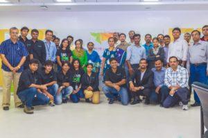 itSMF-Chennai-Chapter-Launch1