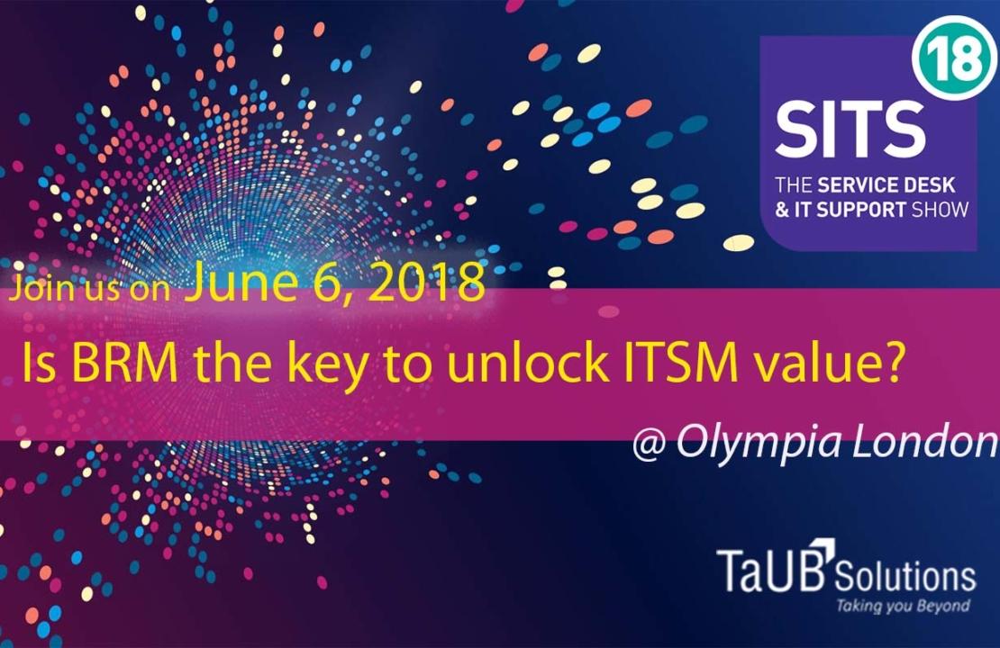 https://www.servicedeskshow.com/seminar/brm-key-unlock-itsm-value/