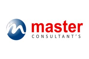 master consultants