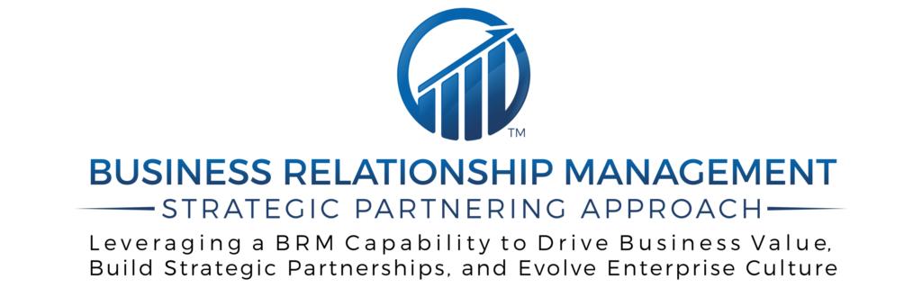 Strategic Partnering Approach Workshop