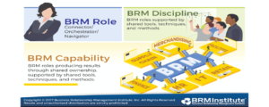 Role - Capability -Discipline