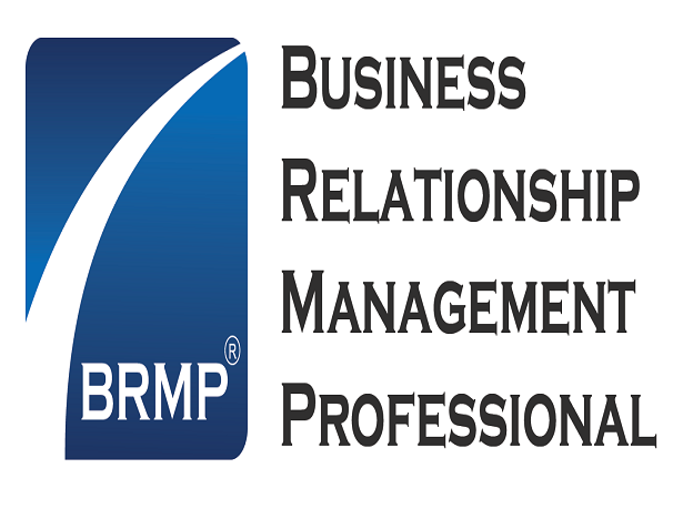 BRM Certification