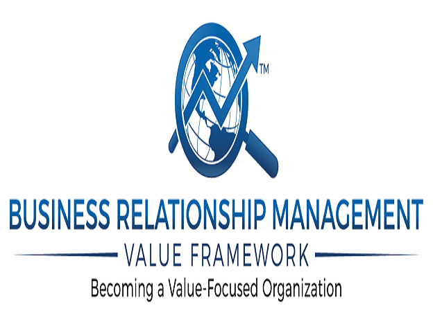 BRM Value Framework