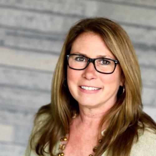 Diana Tullio - Principal, Americas