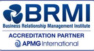 brmp accredited training partner