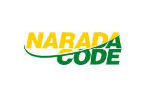 narada code