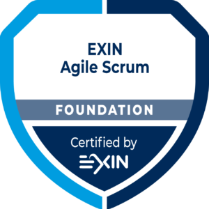 Agile Foundation