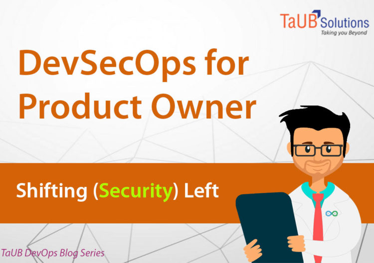 DevSecOps for Product Owner