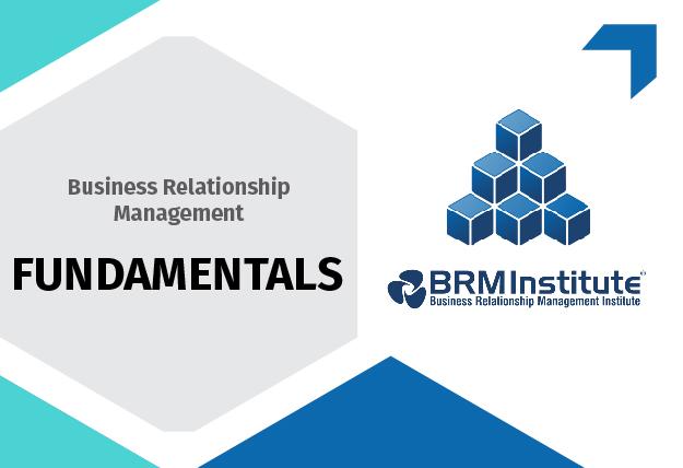 BRM Fundamentals