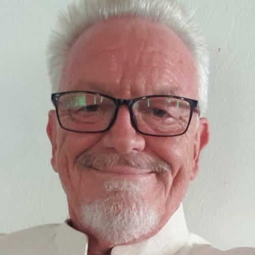 Ron Leeman