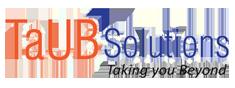 TaUB Solutions