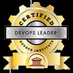 Devops_leader