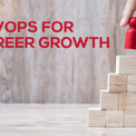 DevOps-for-Career-Growth