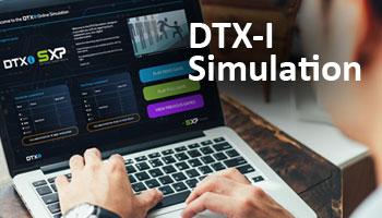 dtx-i
