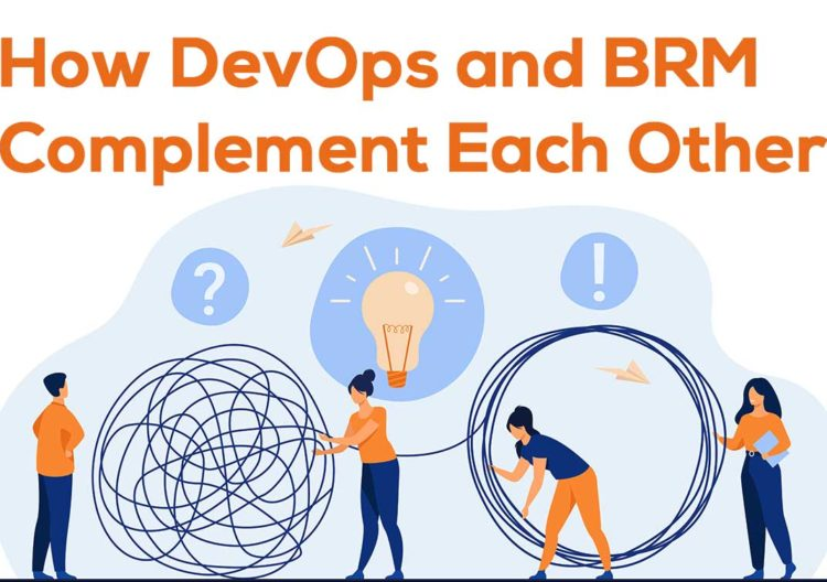 How-DevOps-and-Business-Relationship-Management-Help-Each-Other