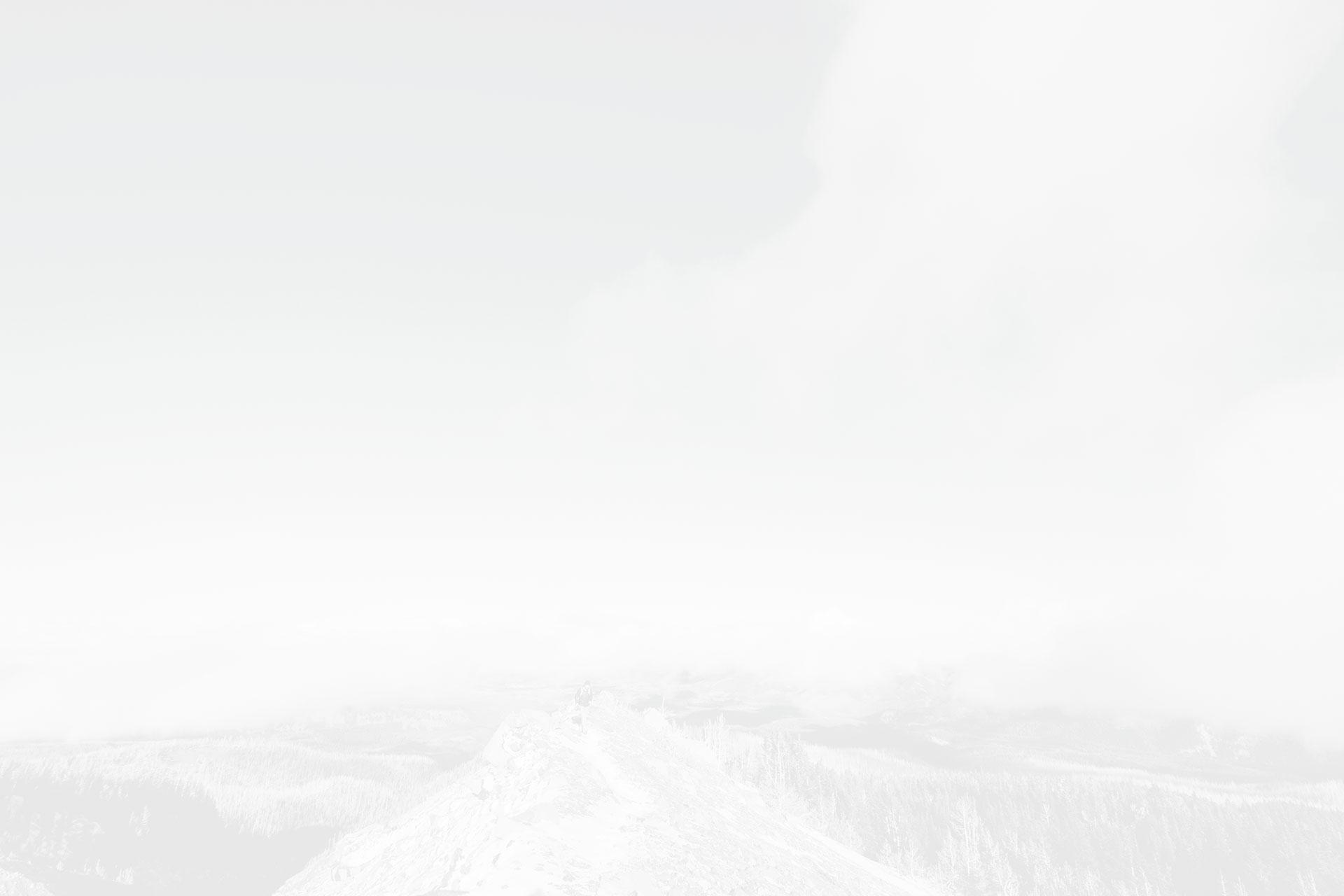 mountainbg
